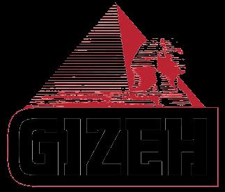 GIZEH in Richmond, VA
